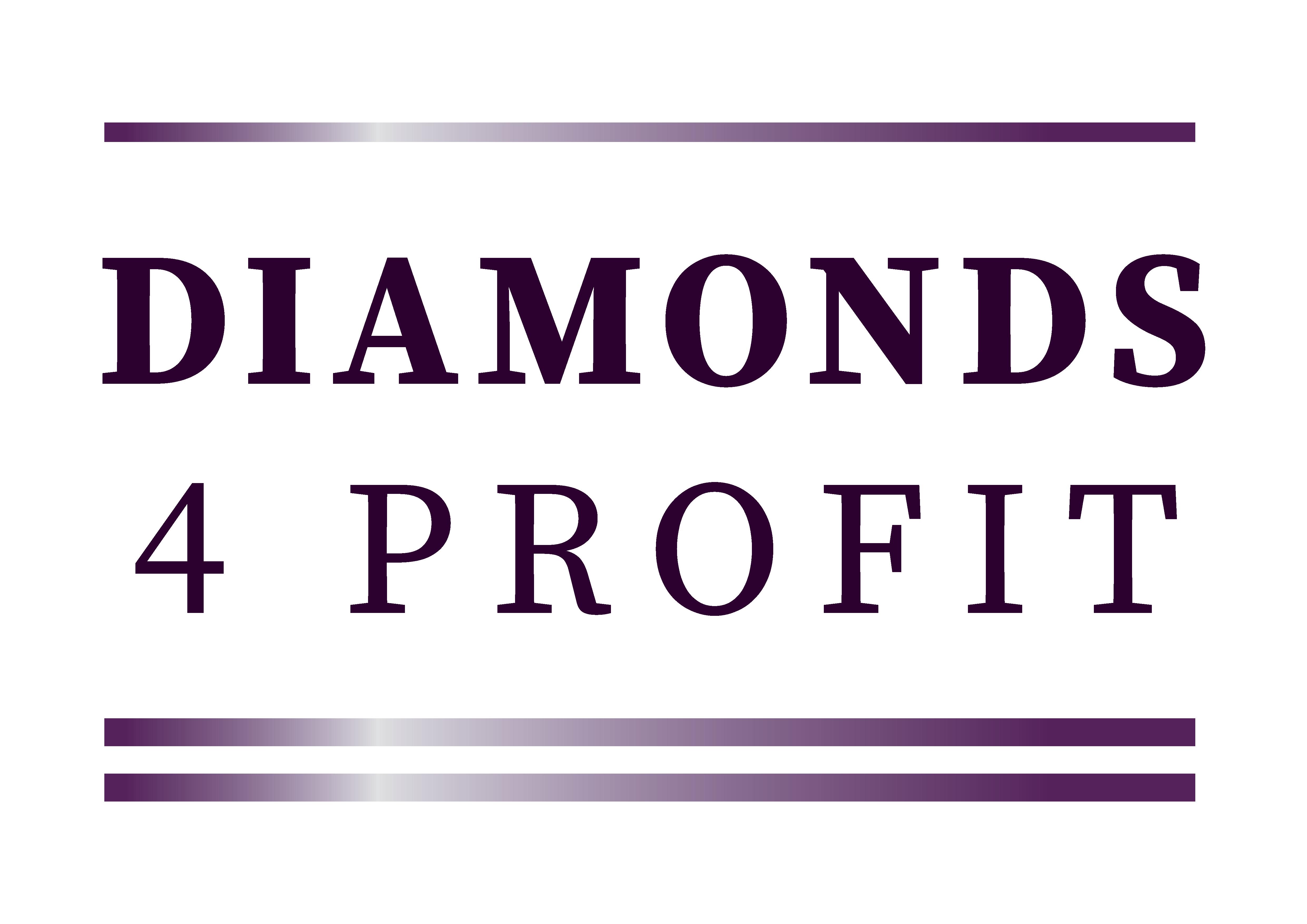 diamonds4profit.com